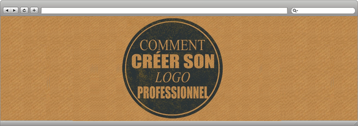 Cr ation de site web montpellier ipt34 11 sites pour cr er son logo professionnel - Creer son tatouage en ligne ...