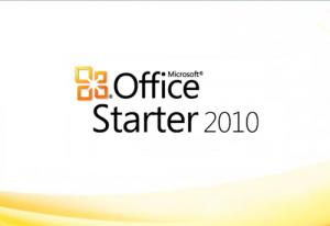 Microsoft-Office-Starter-2010
