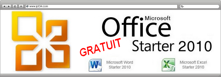 Comment installer word 2010 gratuitement - Comment installer open office gratuitement ...