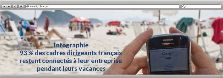 Infographie-les-cadres-dirigeants-français-restent-connectés-à-leur-entreprise-pendant-leurs-vacances