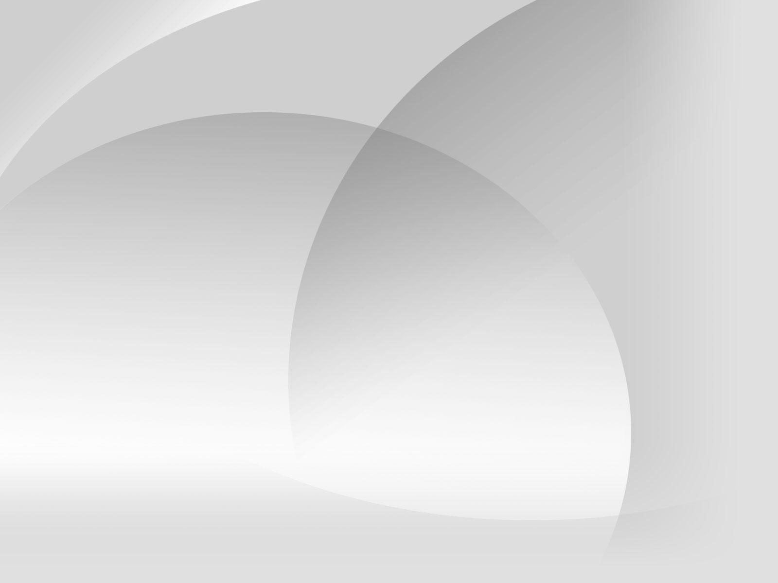 Création-de-site-internet