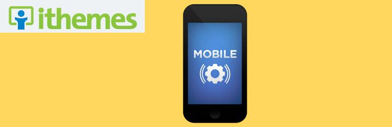 Mobile Ithemes