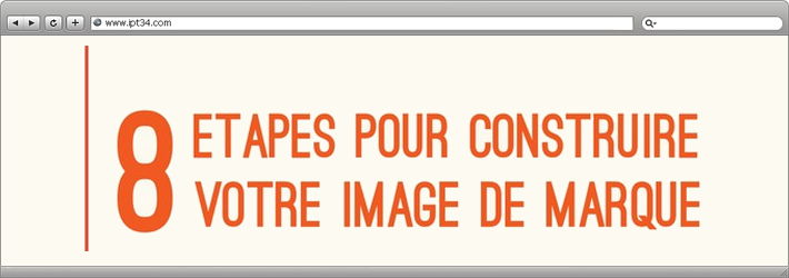 comment construire son image de marque_IPT34